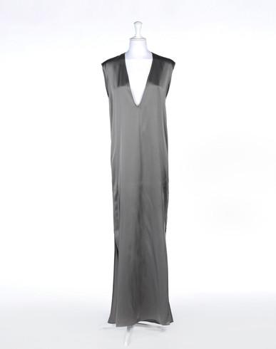 MAISON MARGIELA 1 Robe longue