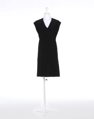 ミニワンピース・ドレス
