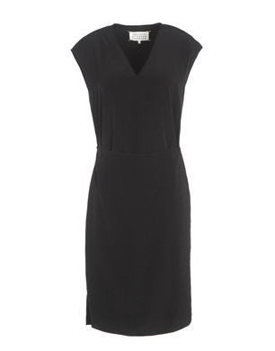 Short dress Women's - MAISON MARTIN MARGIELA 1