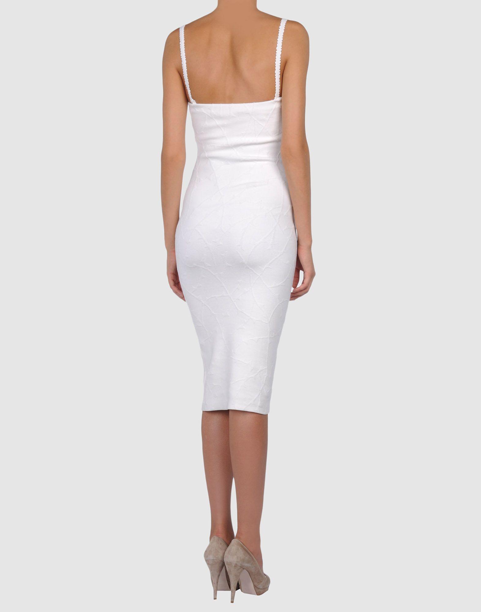 34222369FS 14 r - Βραδυνα Φορεματα Yves Saint Laurent Rive Gauche Κωδ.45