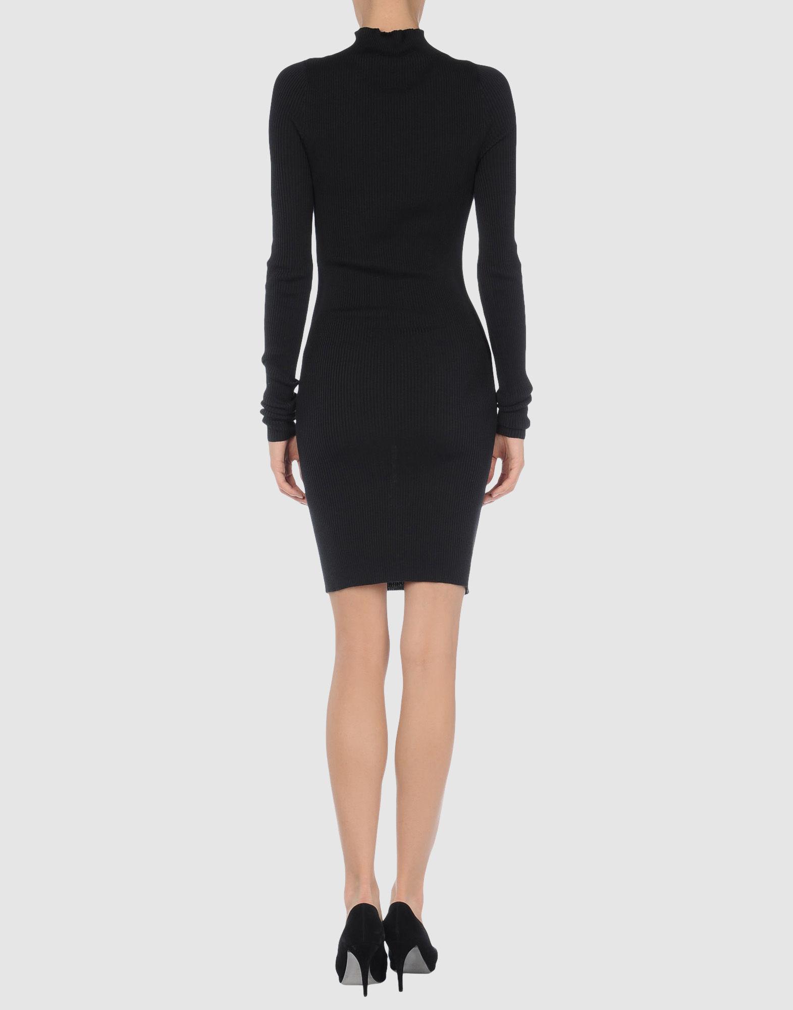 34222449AQ 14 r - Βραδυνα Φορεματα Yves Saint Laurent Rive Gauche Κωδ.24