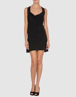 Kuxo Dresses Short Dresses