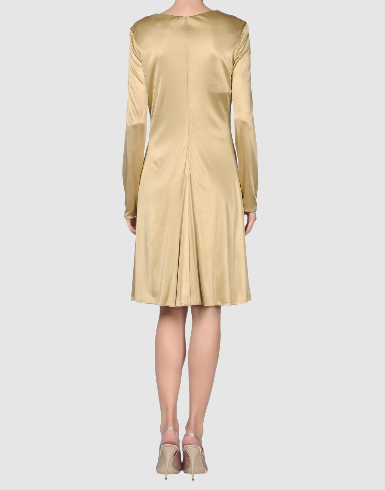 34224931WG 14 r - Evening Φορεματα Versace 2011 2012 Κωδ.02