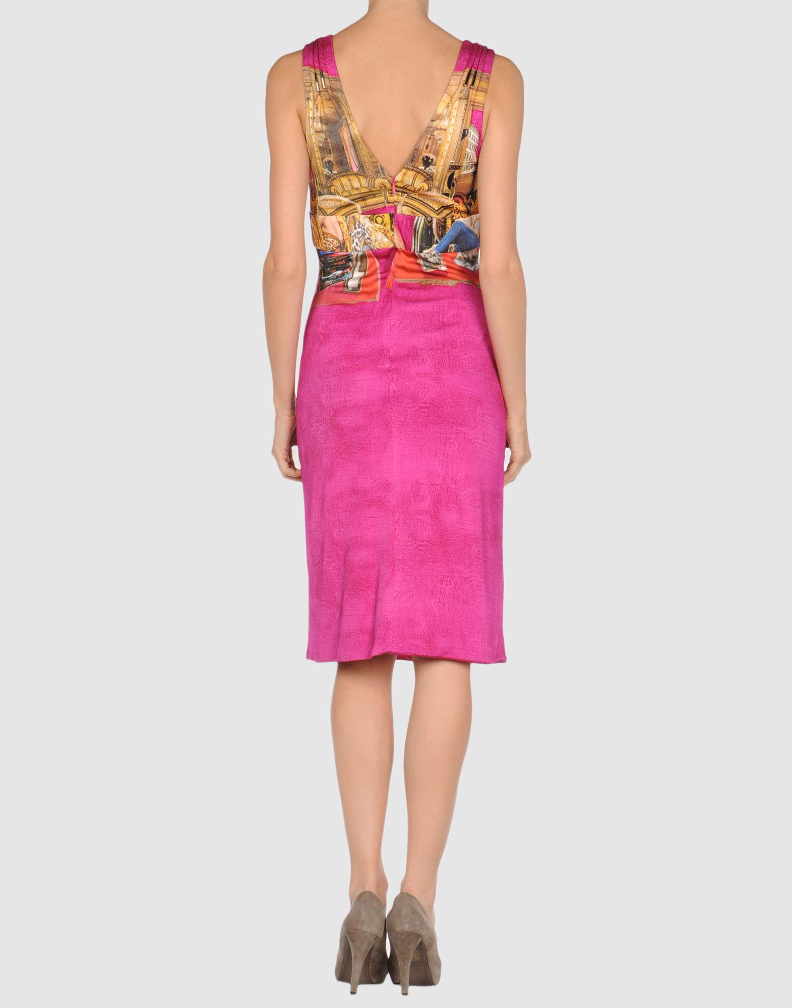 34224982NB 14 r - Evening Φορεματα Versace 2011 2012 Κωδ.13