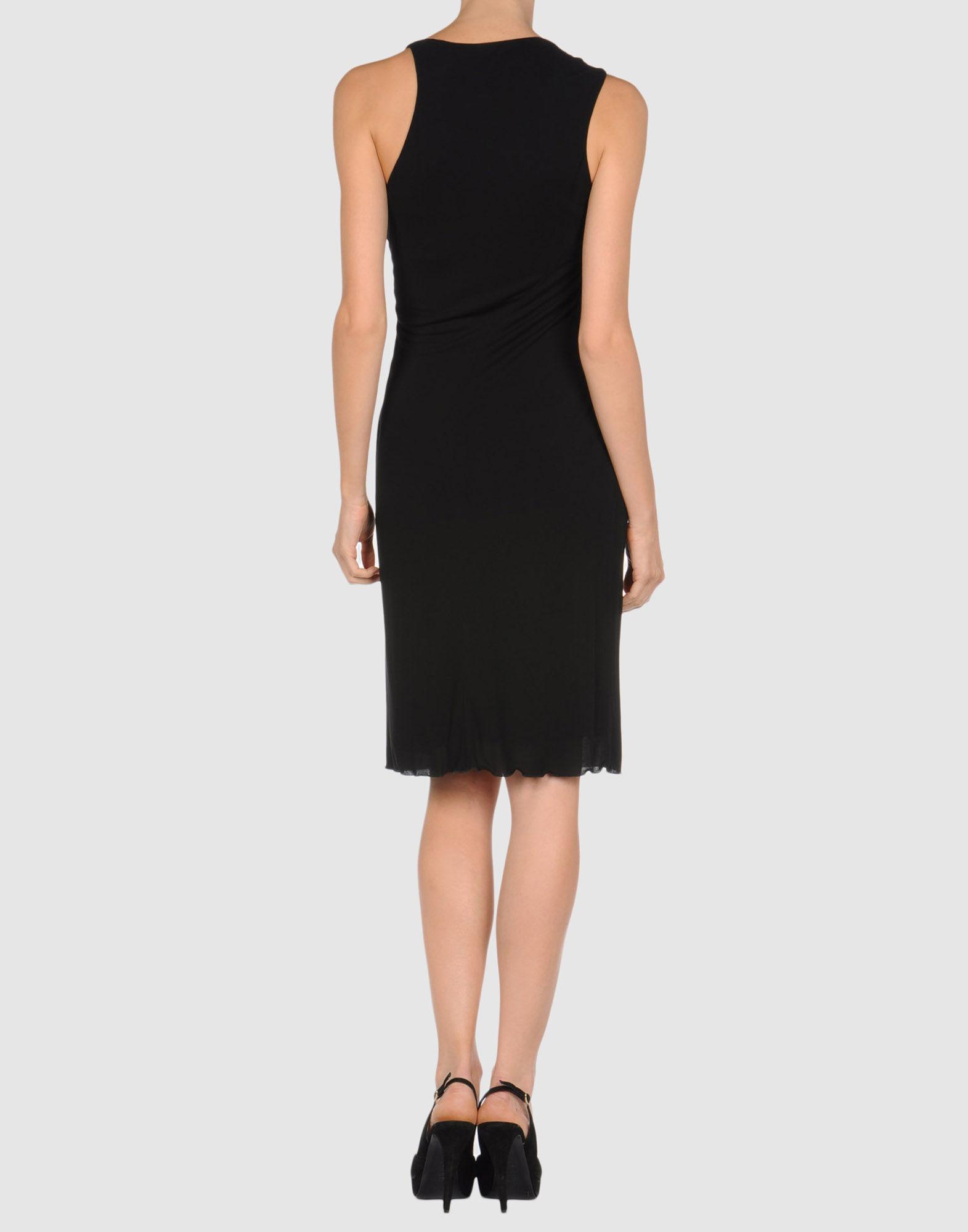 34224985FL 14 r - Evening Φορεματα Versace 2011 2012 Κωδ.12