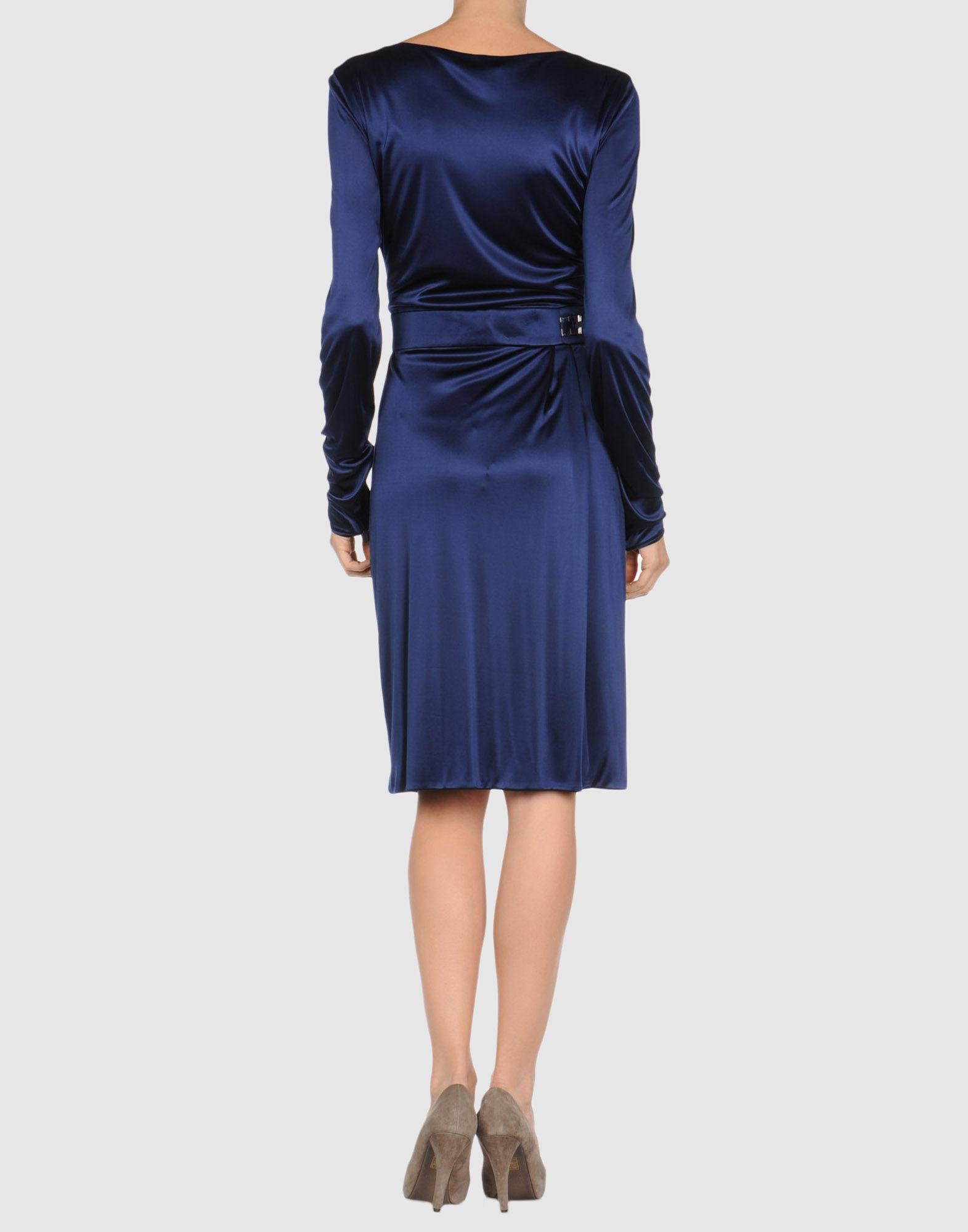 34225001HW 14 r - Evening Φορεματα Versace 2011 2012 Κωδ.21
