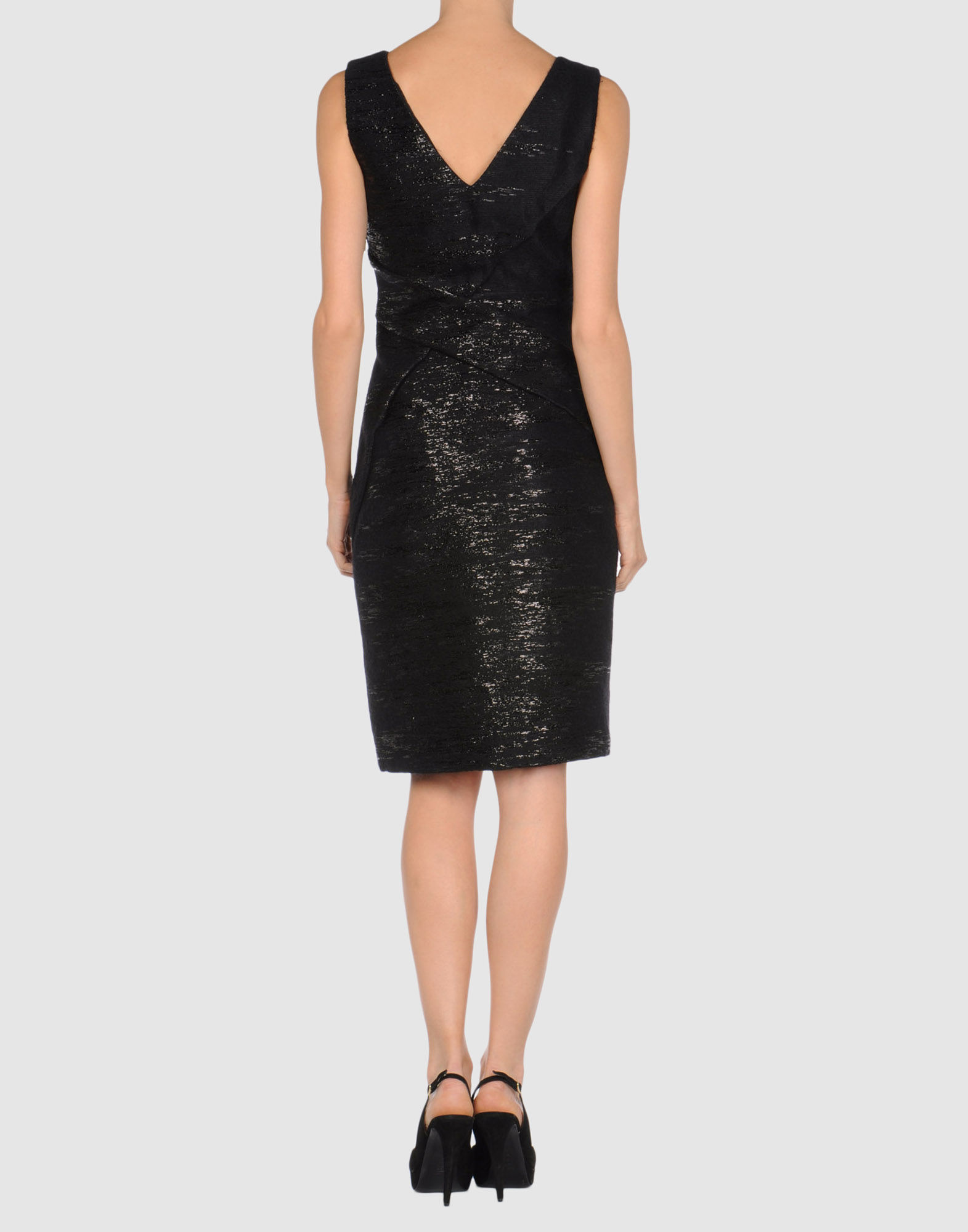 34225003TJ 14 r - Evening Φορεματα Versace 2011 2012 Κωδ.09