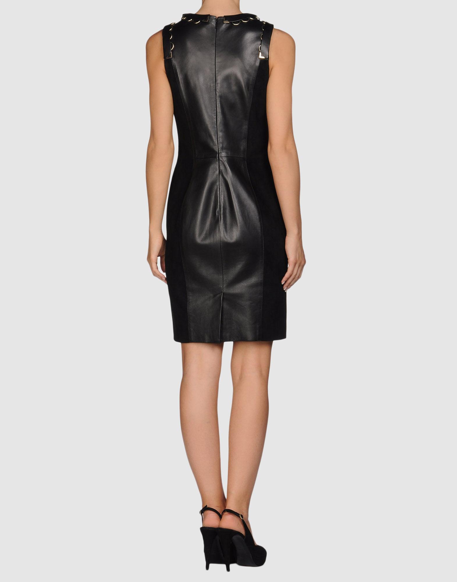 34225016BM 14 r - Evening Φορεματα Versace 2011 2012 Κωδ.04