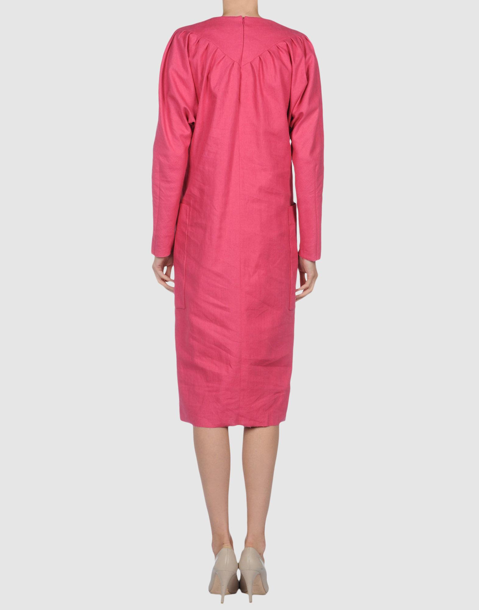 34225455MX 14 r - Βραδυνα Φορεματα Yves Saint Laurent Rive Gauche Κωδ.15