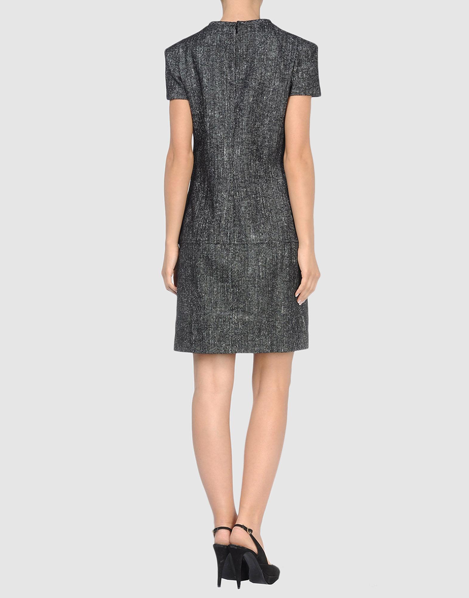 34225496TR 14 r - Evening Φορεματα Versace 2011 2012 Κωδ.20