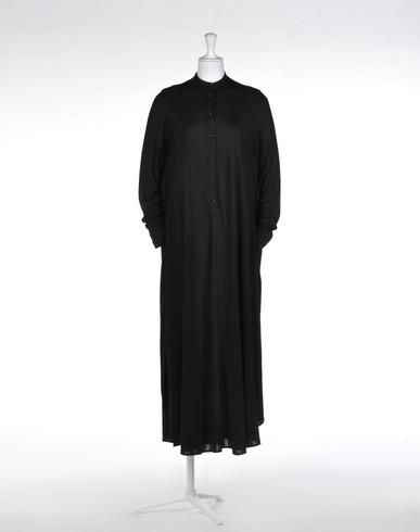 MAISON MARGIELA 4 Robe longue