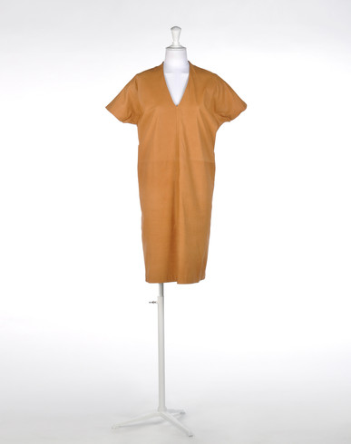 MAISON MARGIELA 4 3/4 length dress