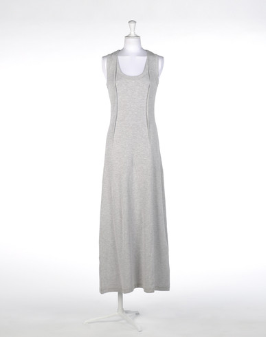 MAISON MARGIELA 1 Long dress