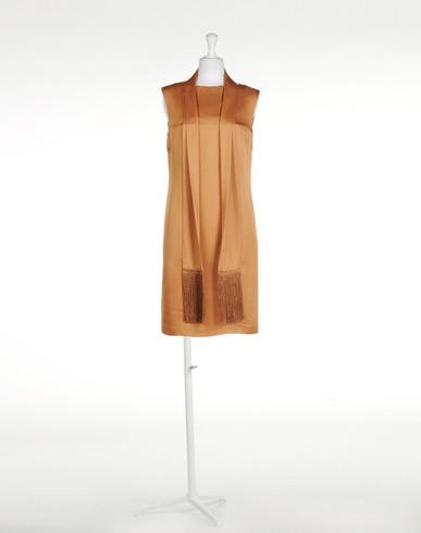 MAISON MARGIELA 4 Robe courte