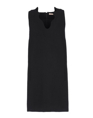 Short dress Women's - CHRISTOPHER KANE