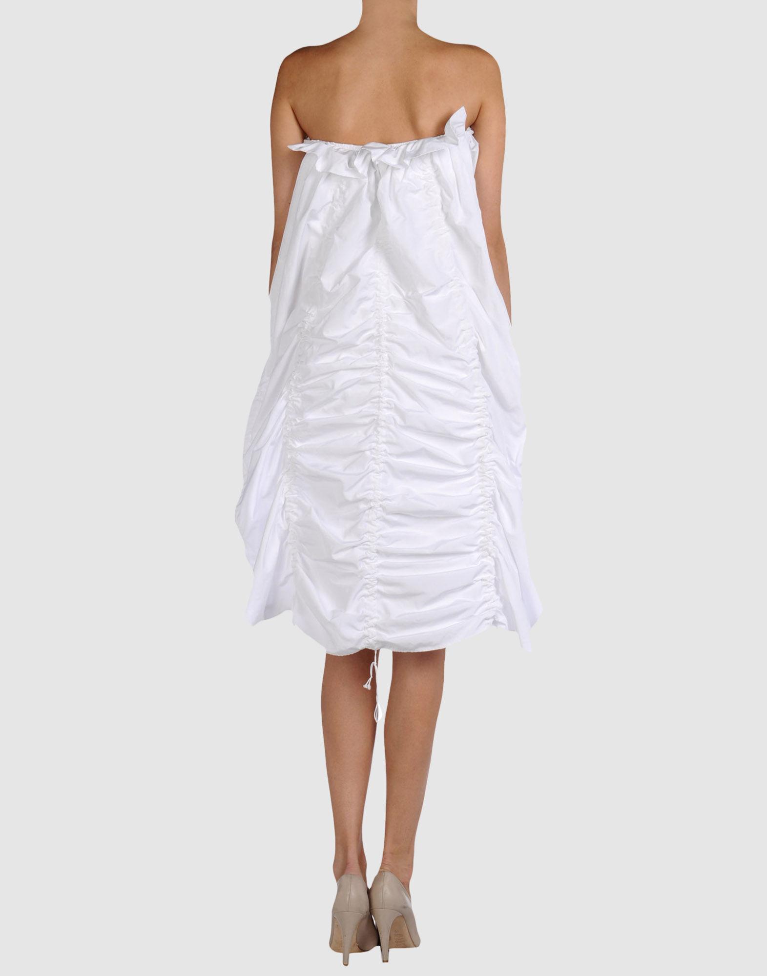 34237419CX 14 r - Βραδυνα Φορεματα Yves Saint Laurent Rive Gauche Κωδ.19