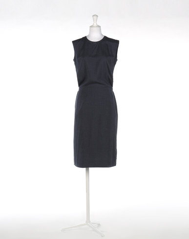 MM6 by MAISON MARGIELA 3/4 length dress