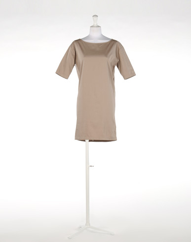 MM6 by MAISON MARGIELA Short dress