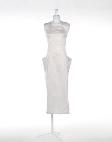 ロングワンピース・ドレス