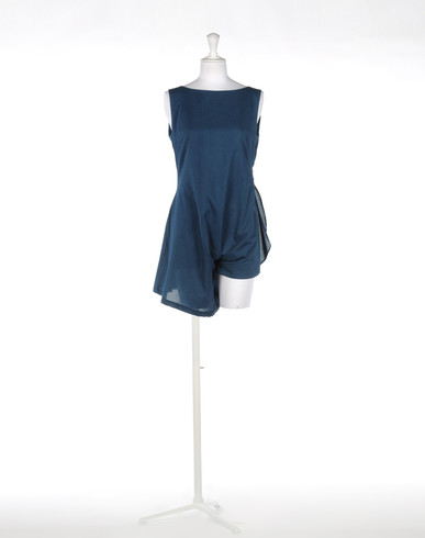 MM6 by MAISON MARGIELA Short dress