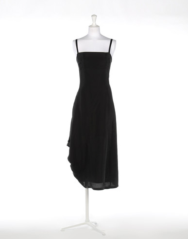 MM6 by MAISON MARGIELA Long dress