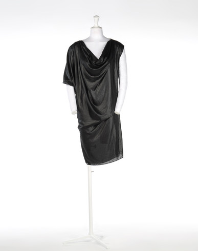 MM6 by MAISON MARGIELA Vestito corto