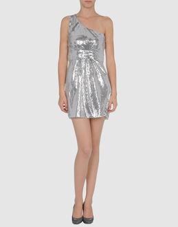 VILA - ПЛАТЬЯ - Короткие платья
