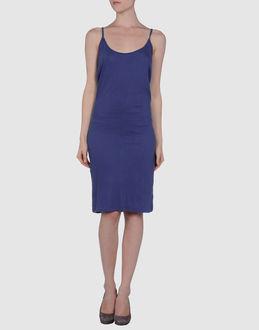 Short dresses - TABOO