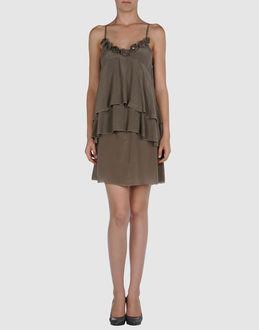 H. EICH - ПЛАТЬЯ - Короткие платья