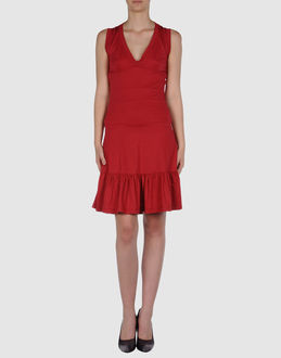 SARA ROTTA LORIA Short dresses $ 119.00