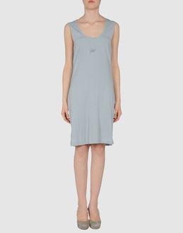 LE PHARE DE LA BALEINE - ПЛАТЬЯ - Короткие платья