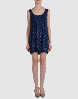 Short dresses - BJORKVIN EUR 45.00