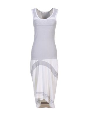 3/4 length dress Women's - OHNE TITEL