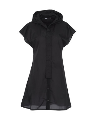 Short dress Women's - Y-3