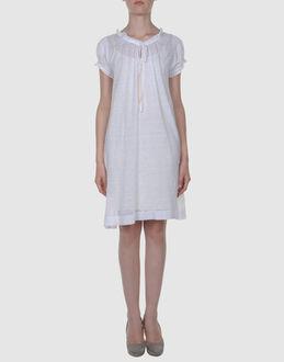 Robes courtes - LANA BILZERIAN EUR 115.00
