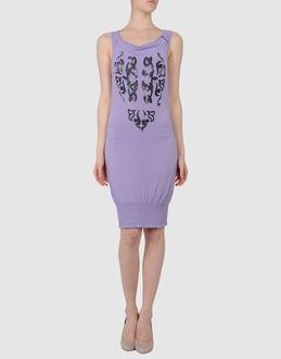 FRACOMINA - ПЛАТЬЯ - Короткие платья