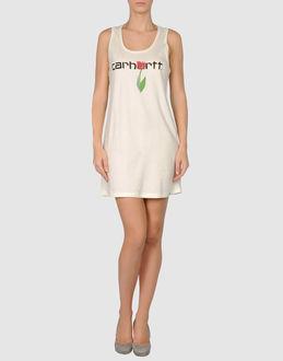 CARHARTT - ПЛАТЬЯ - Короткие платья