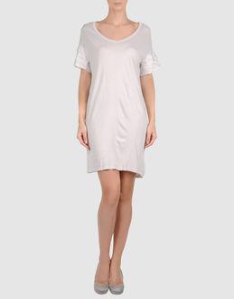 CLU - ПЛАТЬЯ - Короткие платья