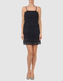 ANGELINA - Kleitas - īsas kleitas
