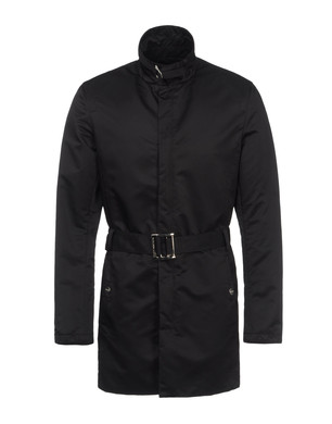 Jacket Men's - DIRK BIKKEMBERGS