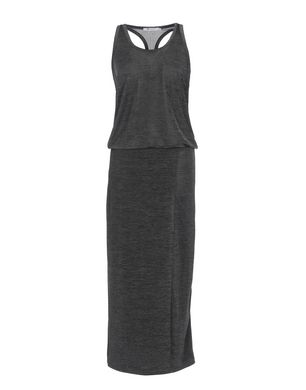 Long dress Women's - T by ALEXANDER WANG