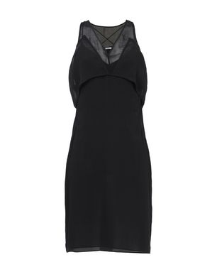 Vestito corto Donna - T by ALEXANDER WANG