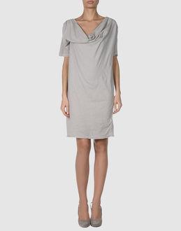 Robes courtes - SILENT DAMIR DOMA EUR 59.00