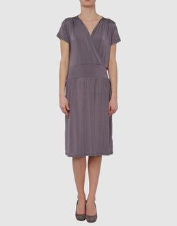 Robes courtes - GUENDALINA EUR 59.00