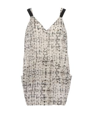 Short dress Women's - MAURO GRIFONI