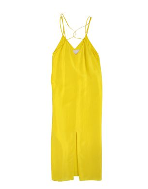 3/4 length dress Women's - CUSHNIE ET OCHS