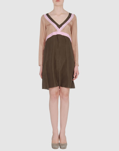 MARNI - Short dress