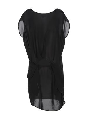 Short dress Women's - ROBERTA FURLANETTO