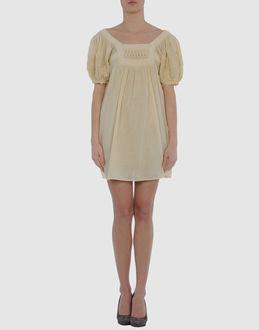 LUNA BI - ПЛАТЬЯ - Короткие платья
