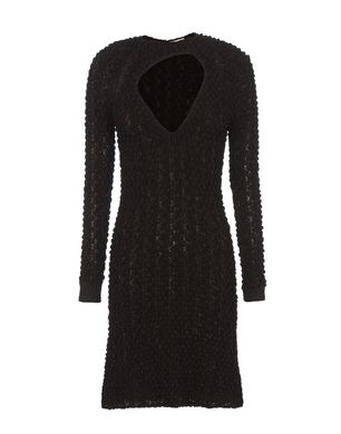 Robe courte Femme - MUGLER
